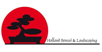 Holland Bonsai & Landscaping